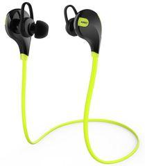 Aukey Bluetooth slušalice V-4.1
