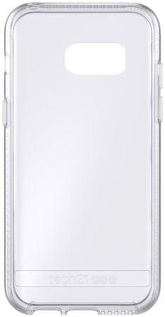 Tech21 Ochranný kryt Impact Clear (Samsung Galaxy A3 2017), čirá
