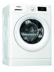 Whirlpool pralka FWG71284W EU