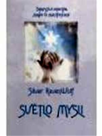 RavenWolf Silver: Světlo mysli