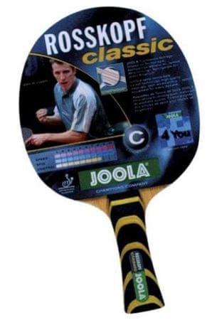 Joola lopar za namizni tenis Classic