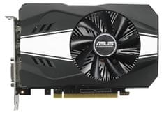 Asus grafična kartica GTX 1060 Phoenix, 3GB GDDR5, PCI-E 3.0