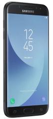 Samsung GSM telefon Galaxy J5 2017, crni
