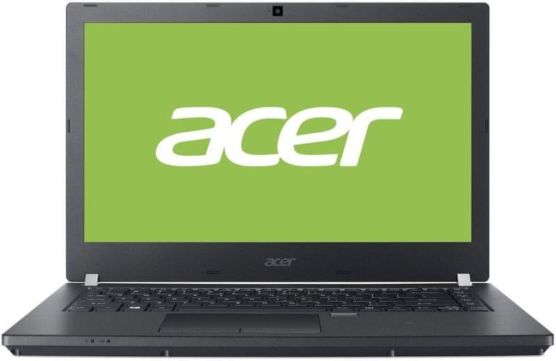Acer TravelMate P2 (NX.VE6EC.002)