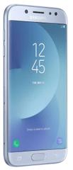 Samsung GSM telefon Galaxy J5 2017, srebrni