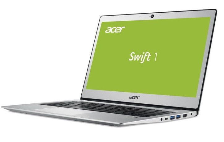 Acer Swift 1 (NX.GP1EC.004)