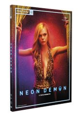 Neon Demon   - DVD