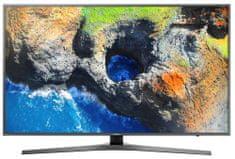 Samsung 4K LED TV prijemnik 55KU6452