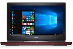 DELL prenosnik Inspiron 7567 i7-7700HQ/16GB/SSD 512GB/15.6UHD IPS/GTX1050Ti 4GB/Ubuntu