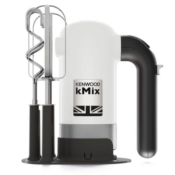 Kenwood HMX 750 WH