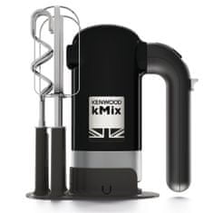 Kenwood HMX 750 BK