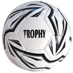 Spartan žoga GR.5 Trophy