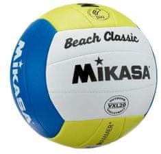 Mikasa žoga za odbojko VLX