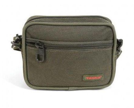 Taska Ledvinka Stash Bag Mini 200 g