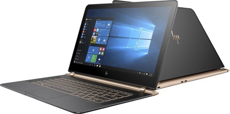 HP Spectre Pro 13 (X2F01EA)
