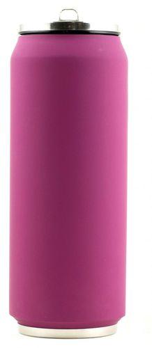 53d5df18e Yoko Design Termohrnček 500 ml, fialová - Alternatívy | MALL.SK