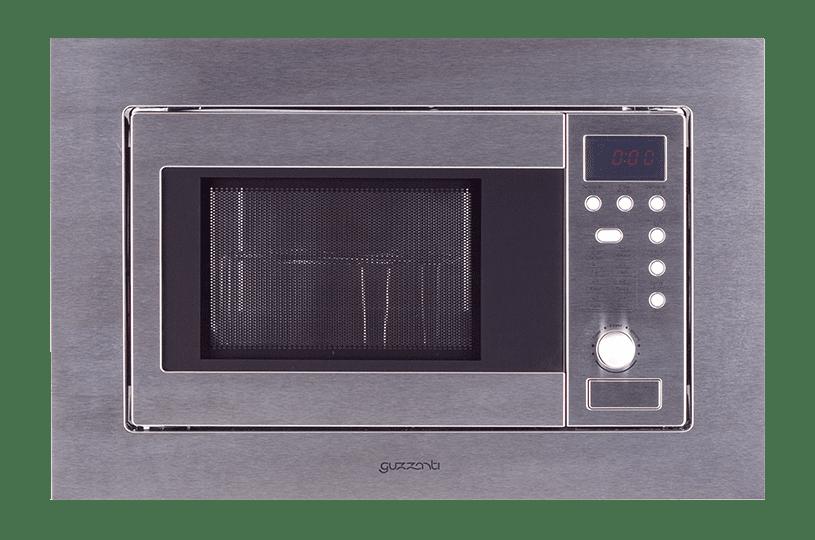 GUZZANTI GZ 8601