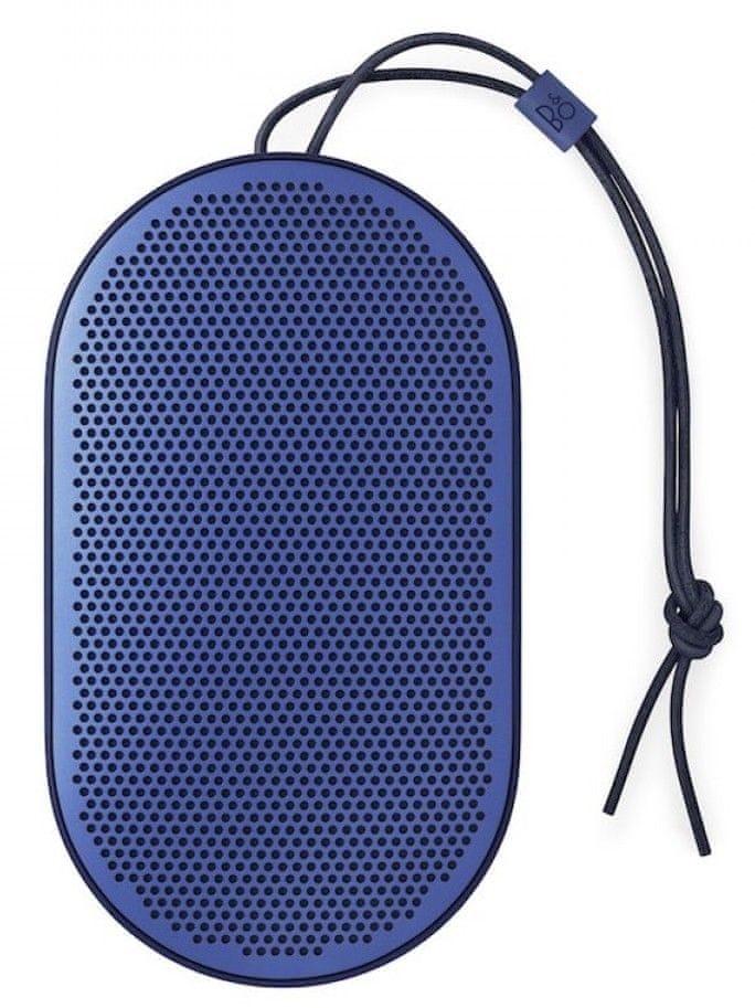 Bang & Olufsen Beoplay P2, royal blue