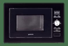 GUZZANTI GZ 8603 Mikrohullámú sütő