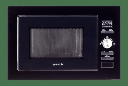 GUZZANTI GZ 8603
