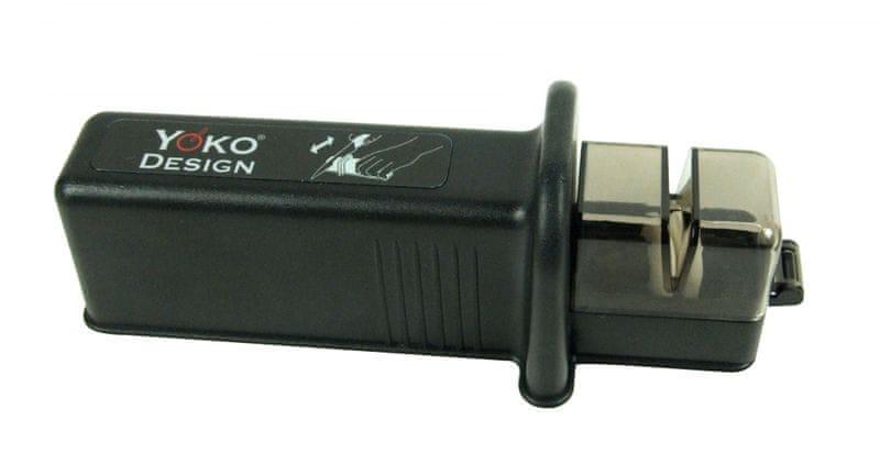 Yoko Design Brousek na nože