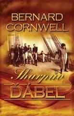 Cornwell Bernard: Sharpův ďábel