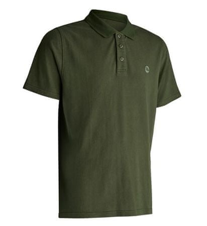 Trakker Polokošeľa Aztec Polo Shirt L
