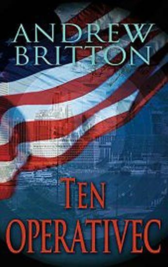 Britton Andrew: Ten operativec