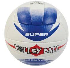 Spartan žoga za odbojko Hawai