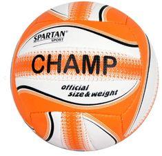 Spartan žoga za odbojko Champ