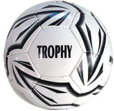 Spartan nogometna žoga GR.4 Trophy