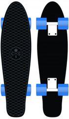 "Cool Shoe skateboard CS17 Cool Cruiser 22"" TU Black 3"