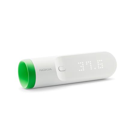 Nokia termometer Thermo