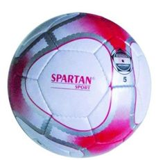 Spartan nogometna žoga Corner