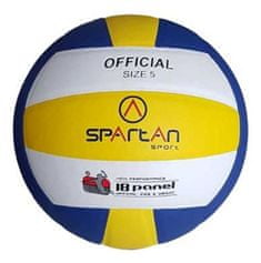 Spartan žoga za odbojko Indoor