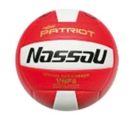 Spartan žoga za odbojko Patriot Nassau
