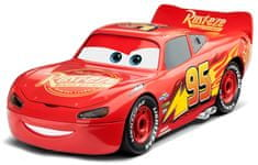 Revell Junior Kit auto 00860 - Cars 3 - Blesk McQueen