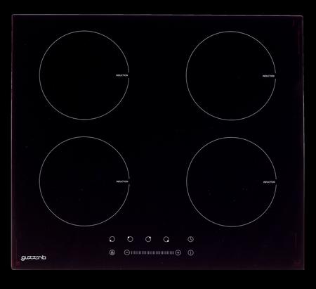 GUZZANTI płyta indukcyjna GZ 8403