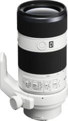 Sony 70-200 mm f/4 G OSS (SEL70200G)