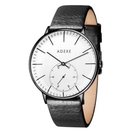 Adexe zegarek 1868B-02