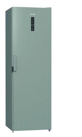 Gorenje mrazák šuplíkový FN6192PX