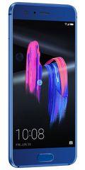Honor 9 GSM telefon, Dual SIM, 4GB/64GB, moder