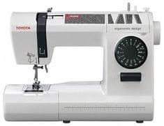 TOYOTA JNS-17 Jeans Design varrógép
