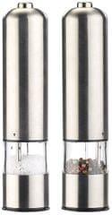 Ceramic Blade mlinček za poper in sol