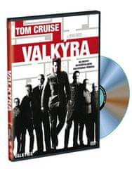 Valkýra   - DVD