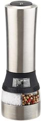 Ceramic Blade električni mlinček za sol in poper