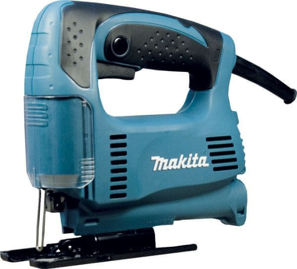 Makita 4326 přímočará pila 450W