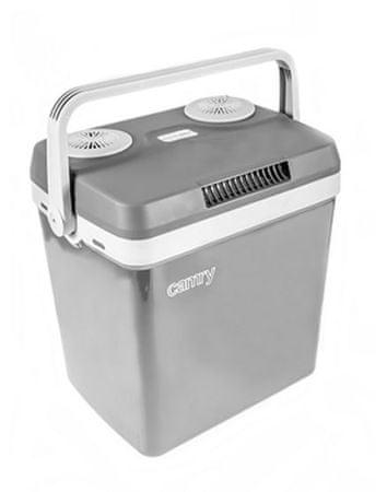 Camry električna hladilna torba CR 93, 32 l
