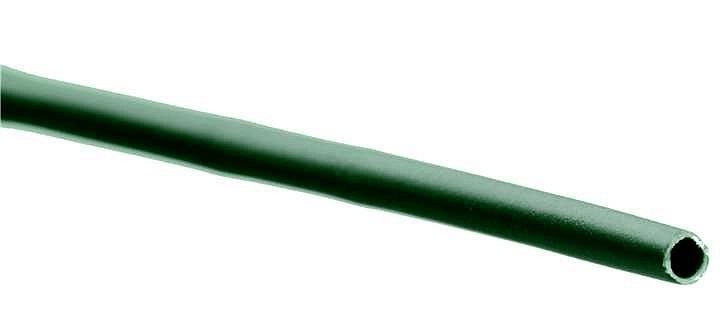 MIVARDI Smršťovací Hadička 1,6x1,8 mm 15 ks Zelená