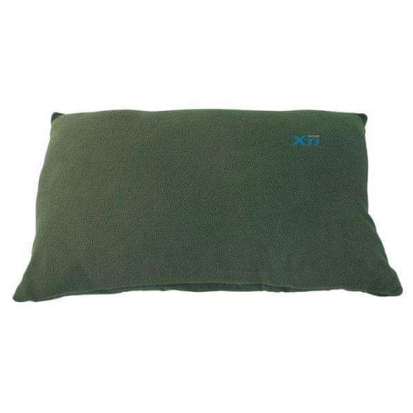 Sonik Polštář XTI Pillow Large